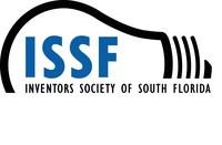 (PRNewsfoto/The Inventors Society of South )