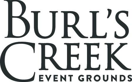 Burl's Creek Event Grounds (CNW Group/Republic Live Inc.)