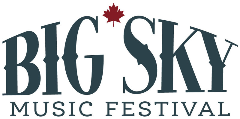 Big Sky Music Festival (CNW Group/Republic Live Inc.)