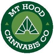 Mt. Hood Cannabis Company