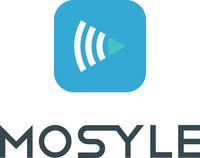 Mosyle (PRNewsfoto/Mosyle)