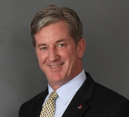 BBG Appoints Jim Klementisz as Director at Philadelphia Office.