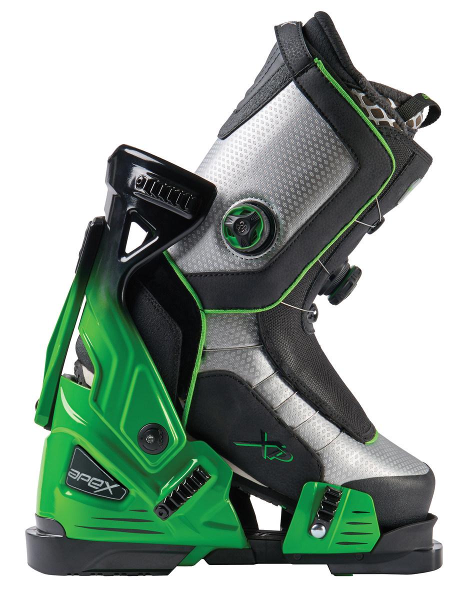 Apex_Ski_Boots
