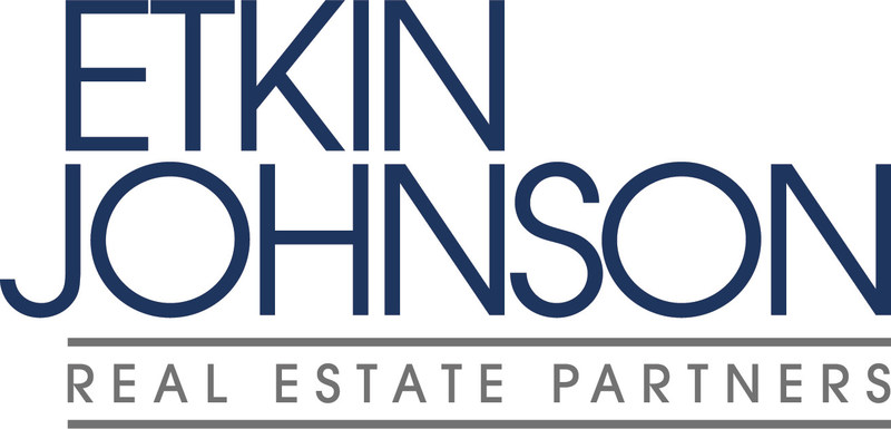 Etkin Johnson Real Estate Partners, a full-service, privately owned commercial real estate investment and development company based in Colorado, sold its 1.95-million-square-foot Colorado Industrial Portfolio to Berkeley Partners for $247.5 million. Bruce Etkin and David Johnson's visionary assemblage of this portfolio nearly 30 years ago has led to phenomenal success for Etkin Johnson and its investors.