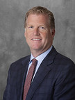 William Sperry Elected to MSA Board of Directors