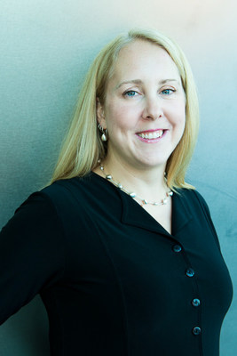 Anne Robinson Joins Kinaxis as Chief Strategy Officer (CNW Group/Kinaxis Inc.)