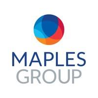 (PRNewsfoto/Maples Group)