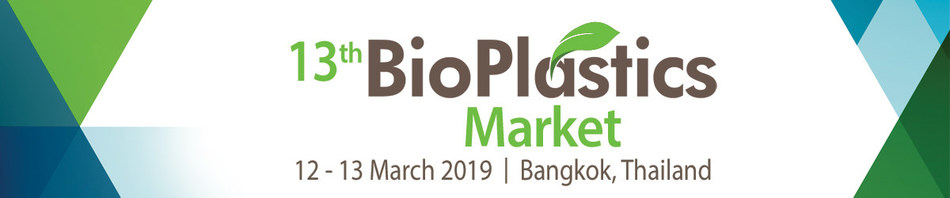 Bioplastics Producers, Suppliers, Retailers Convene in Bangkok for
