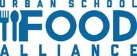 (PRNewsfoto/Urban School Food Alliance)