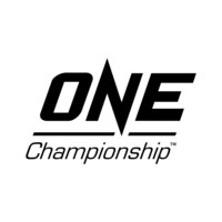 ONE Championship logo (PRNewsfoto/ONE Championship)