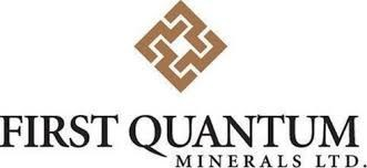 First Quantum Minerals Ltd. (CNW Group/First Quantum Minerals Ltd.)