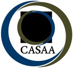 CASAA - FDA's New Vision for Nicotine and Tobacco Regulation is an Important Step Forward for Public Health