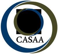 The Consumer Advocates for Smoke-free Alternatives Association (casaa.org). (PRNewsFoto/Consumer Advocates for Smoke...)
