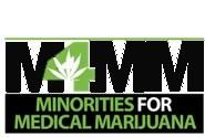Minorities for Medical Marijuana