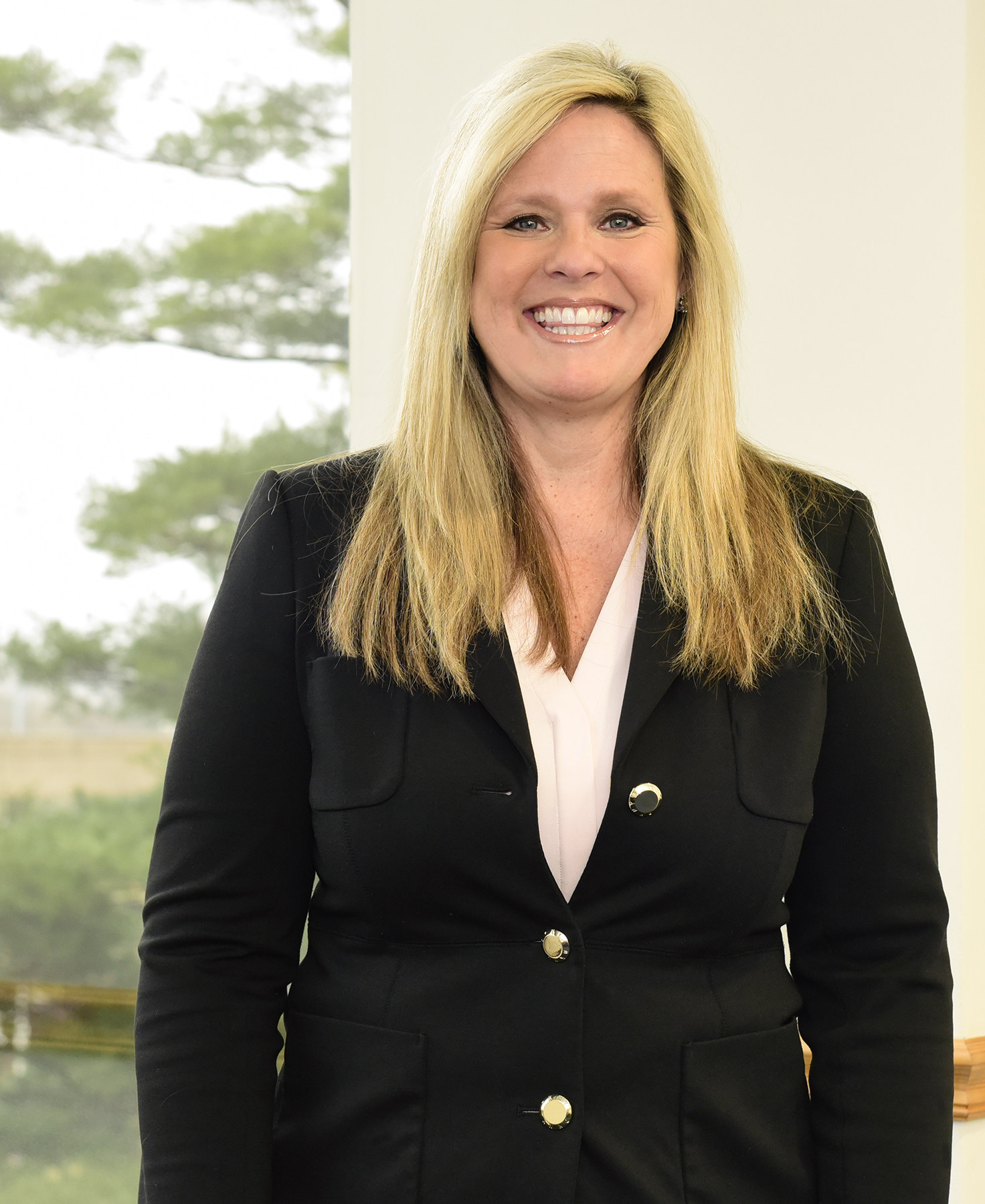 Lesley Schafer has been appointed Senior Regional Sales Director at Boston Mutual Life Insurance Company for the carrier's Central region, covering Michigan, Ohio, Indiana, Kentucky, and Western Pennsylvania.