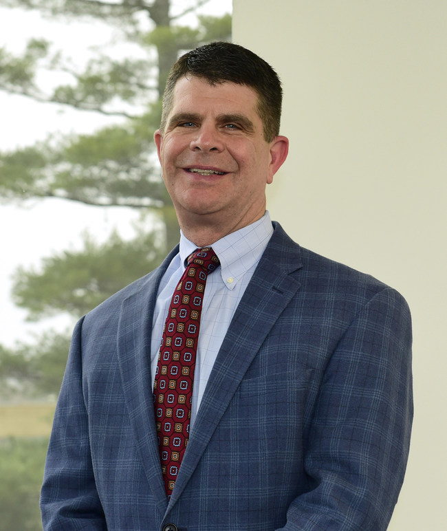 Brendan Sharpe has joined Boston Mutual Life Insurance Company as the carrier's Senior Regional Sales Director for the Tri-State region, covering Southern New York State, New York City, Long Island, New Jersey, and Eastern Pennsylvania. (Products are sold in New York under Boston Mutual Life Insurance Company's subsidiary, Life Insurance Company of Boston & New York.)