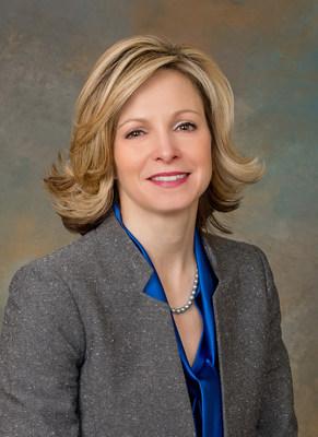 Marlene C. Beers