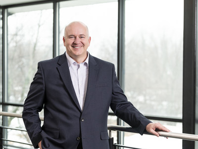 The Board of Directors of GEHA has announced that following a nationwide search Darren Taylor has been selected as President and Chief Executive Officer.