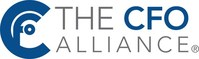 The CFO Alliance