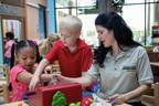 Children's Learning Adventure Gives Families an Exclusive Look at Their Facility