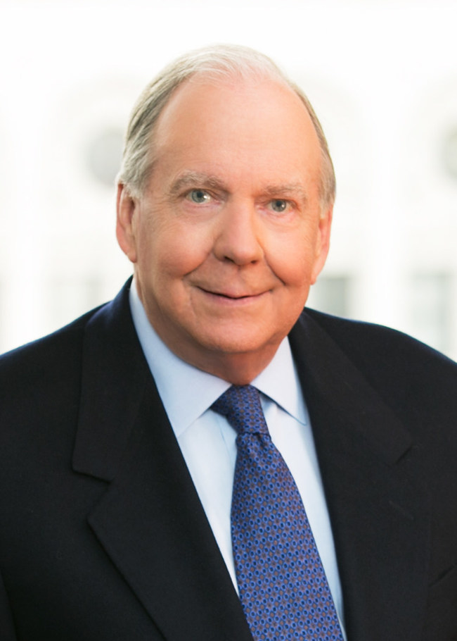 Thomas A. Demetrio, Co-founder of the Chicago-based law firm Corboy & Demetrio, is ranked the #1 Illinois Super Lawyer in 2019 for the third year consecutive year.  The firm is one of the nation's premier plaintiffs' personal injury and medical malpractice law firms.