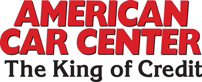 American Car Center Establishes King S Club To Honor Top Producers