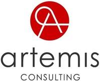 Artemis Consulting Inc.