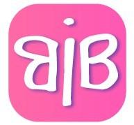 Bring It Back App