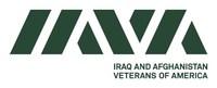 (PRNewsfoto/Iraq and Afghanistan Veterans o)