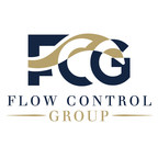 Bertram Capital Secures New Platform with Investment in Flow Control Group