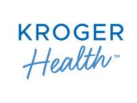 (PRNewsfoto/Kroger Health)
