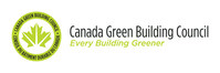 Canada Green Building Council (CNW Group/Canada Green Building Council)