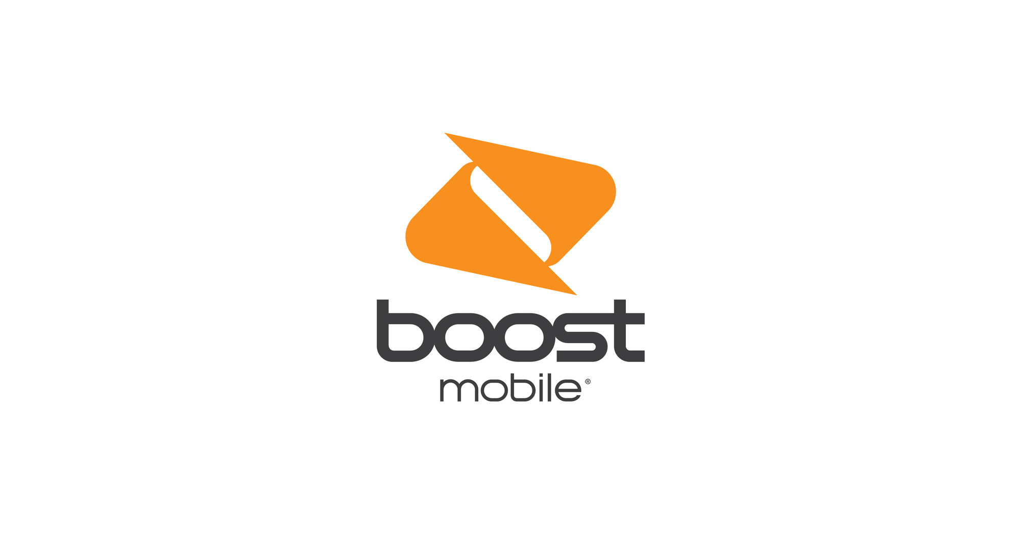 Boost Mobile Adds Coolpad Legacy™ to Device Lineup