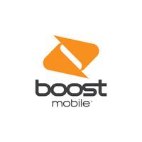(PRNewsfoto/Boost Mobile)