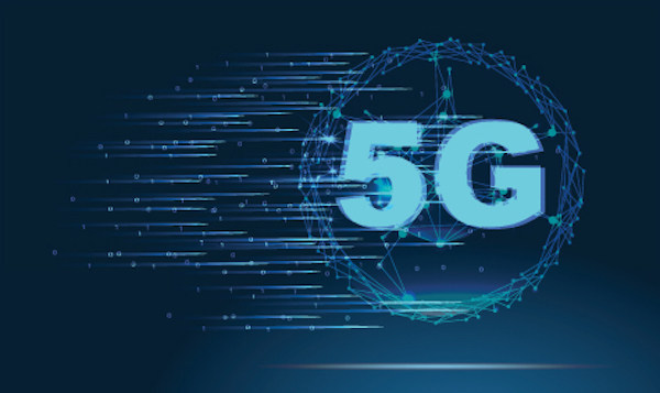 Bellevue Chamber Leads Effort to Pave the Way for 5G Mobile