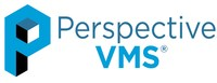 Perspective VMS | Powerful Enough for the Enterprise, yet Easy Enough for the End-User
