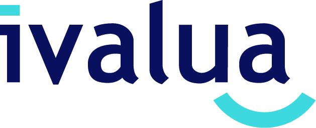 Ivalua Named A Leader in Gartner's 2019 Magic Quadrant for Procure
