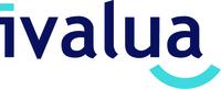 https://www.ivalua.com/ (PRNewsfoto/Ivalua)