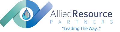 Allied Resource Partners Logo (PRNewsfoto/Allied Resource Partners)