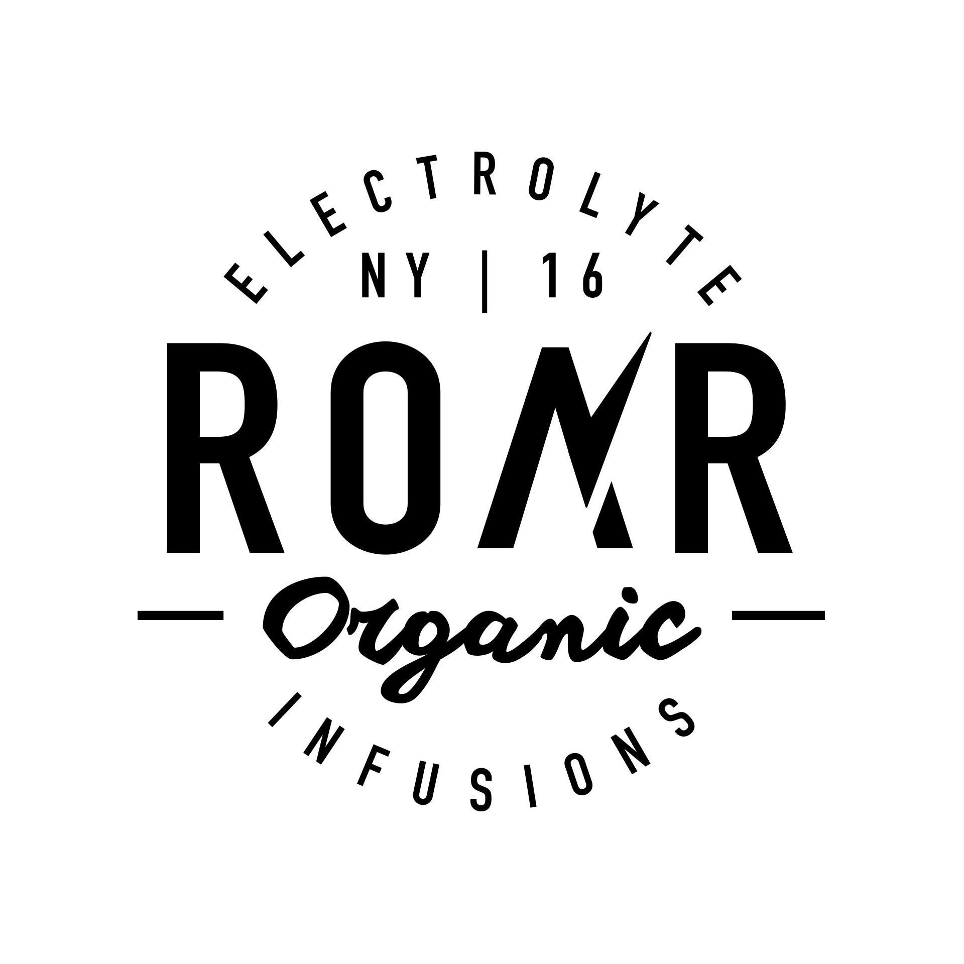 ROAR Organic Welcomes Bart Silvestro As COO & President