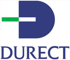 DURECT Corporation Fireside Chat at the H.C. Wainwright 5th...