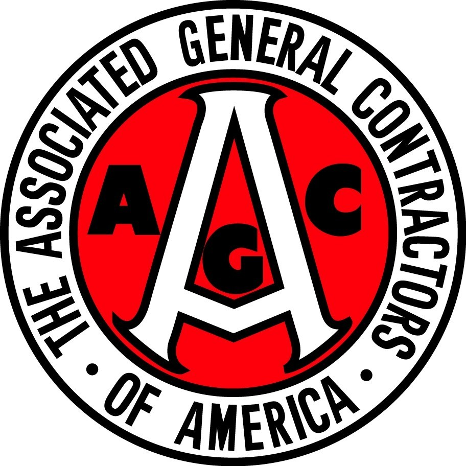In Conjunction with the Associated General Contractors of America