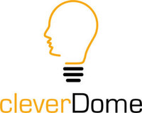 cleverDome Inc.