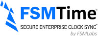 FSMTime Secure Enterprise Time Synchronization