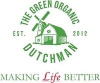 The Green Organic Dutchman Holdings (CNW Group/The Green Organic Dutchman Holdings Ltd.)