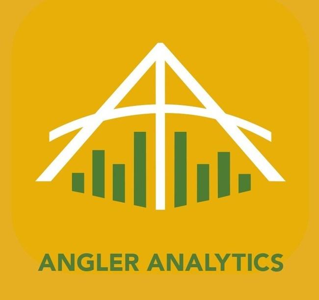 Angler Analytics