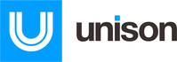 Compusearch is now Unison.