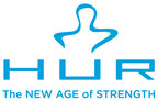 HUR USA Closes the Fall Prevention Gap with Cognitive Functional Technology