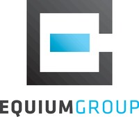 Equium Group (CNW Group/Equium Group)