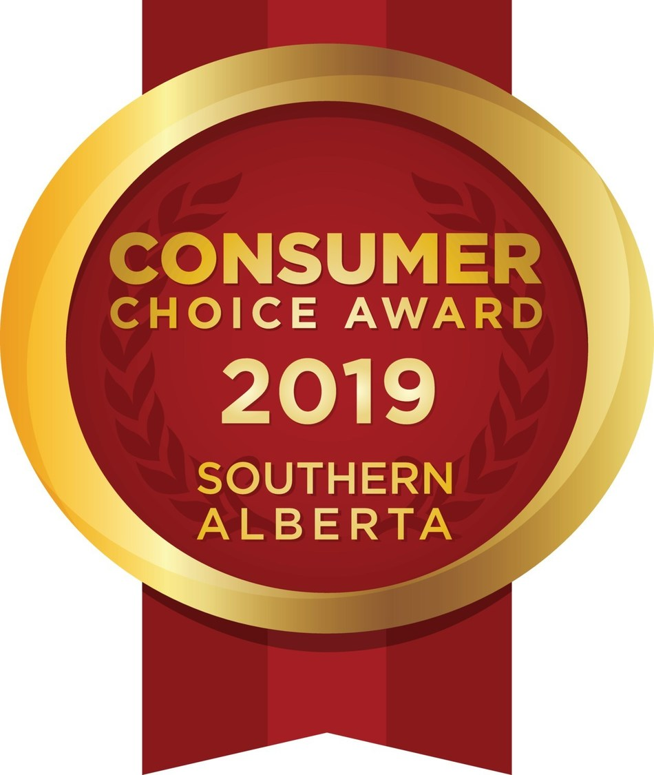 Consumer Choice (CNW Group/Equium Group)